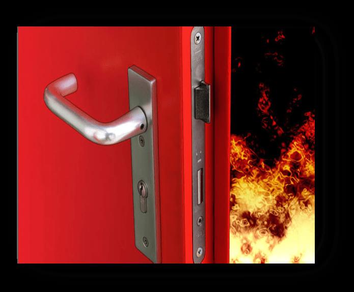 Firedoor-z4