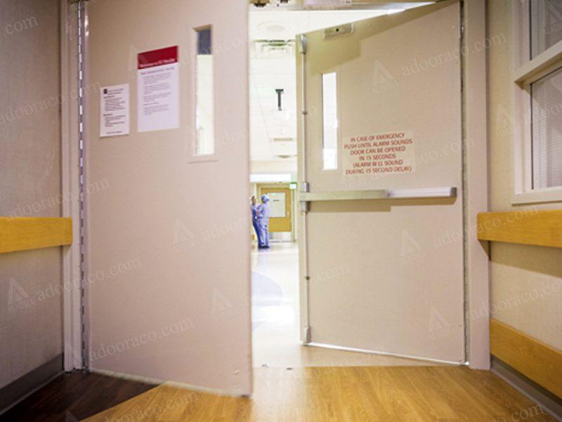 بیمارستانی 2